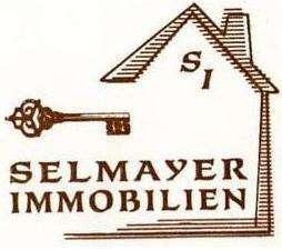 A. Selmayer Immobilien