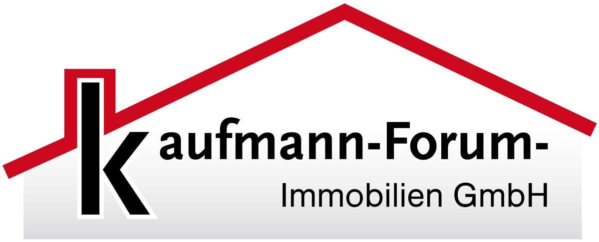 Kaufmann-Forum-Immobilien GmbH
