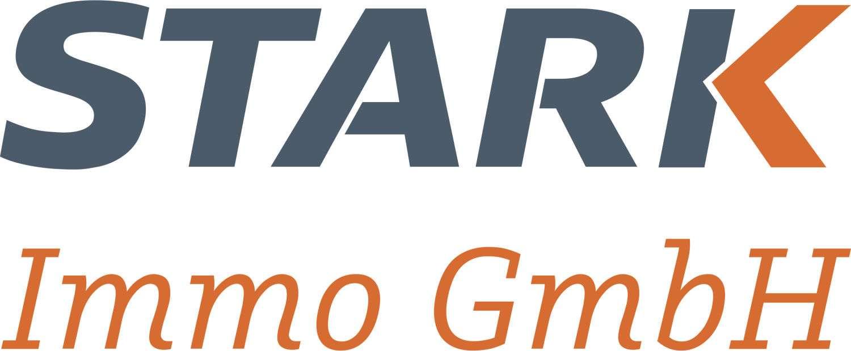 STARK Immo GmbH