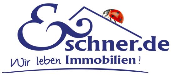 Eschner-Immobilien Maklergesellschaft mbH