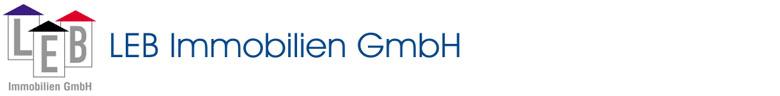 LEB Immobilien GmbH