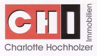 CHI Immobilien