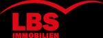 LBS Immobilien GmbH Südwest - Büro Ettlingen