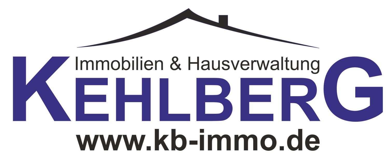 Kehlberg Immobilien