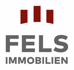 Fels Immobilien GmbH