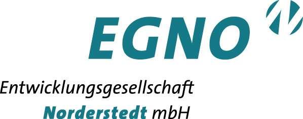 Entwicklungsgesellschaft Norderstedt mbH