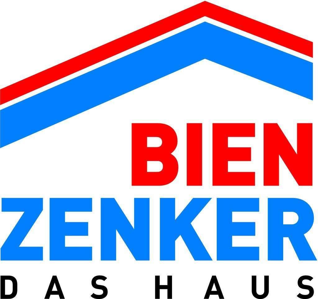 Bien-Zenker AG