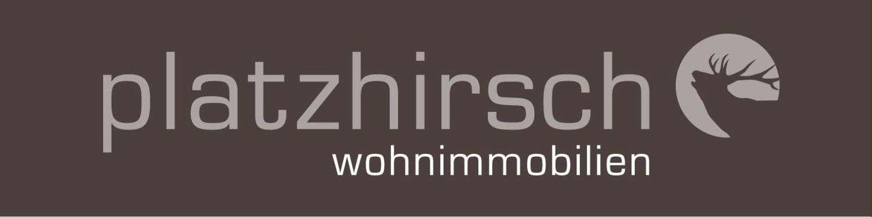 Platzhirsch Wohnimmobilien GmbH