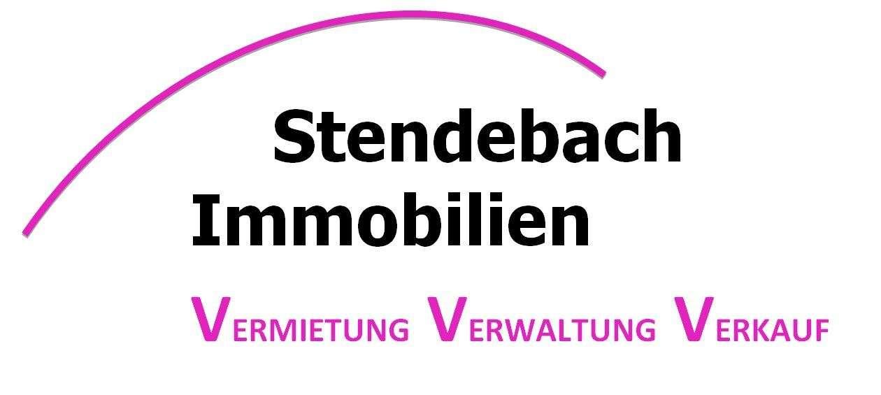 Immobilien Stendebach