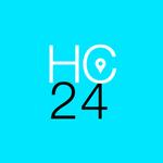 HC24 Nürnberg