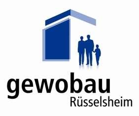 gewobau Gesellschaft für Wohnen und Bauen Rüsselsheim mbH