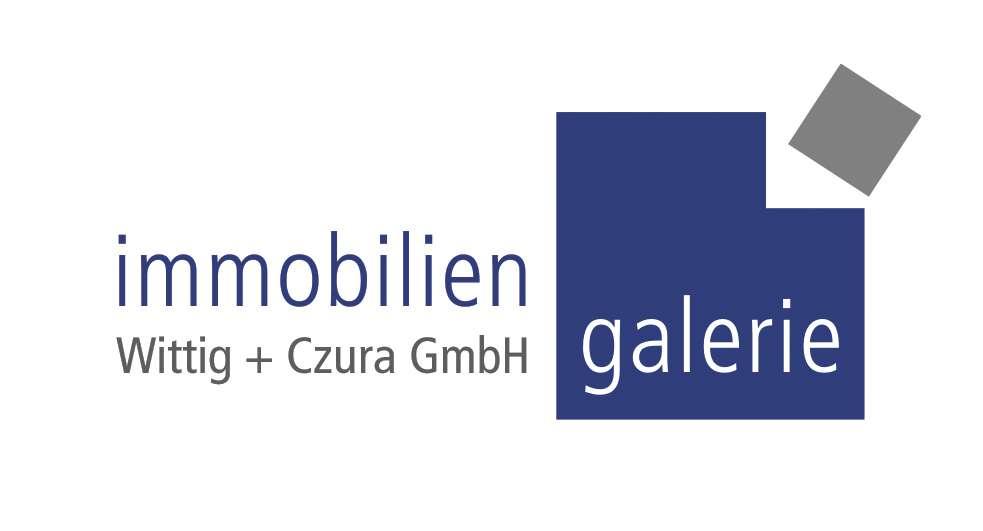 Immobilien Galerie Wittig+Czura GmbH