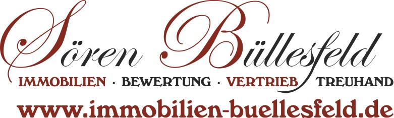 Immobilien Büllesfeld & Partner