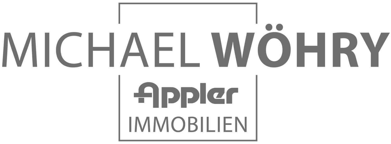 Appler + Wöhry Immobilien