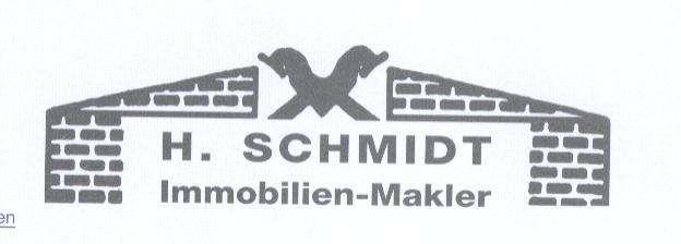 Maklerfirma Helmut Schmidt Tel. 04232-7797