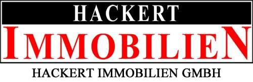 Hackert Immobilien GmbH