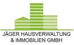 Jäger Hausverwaltung & Immobilien GmbH