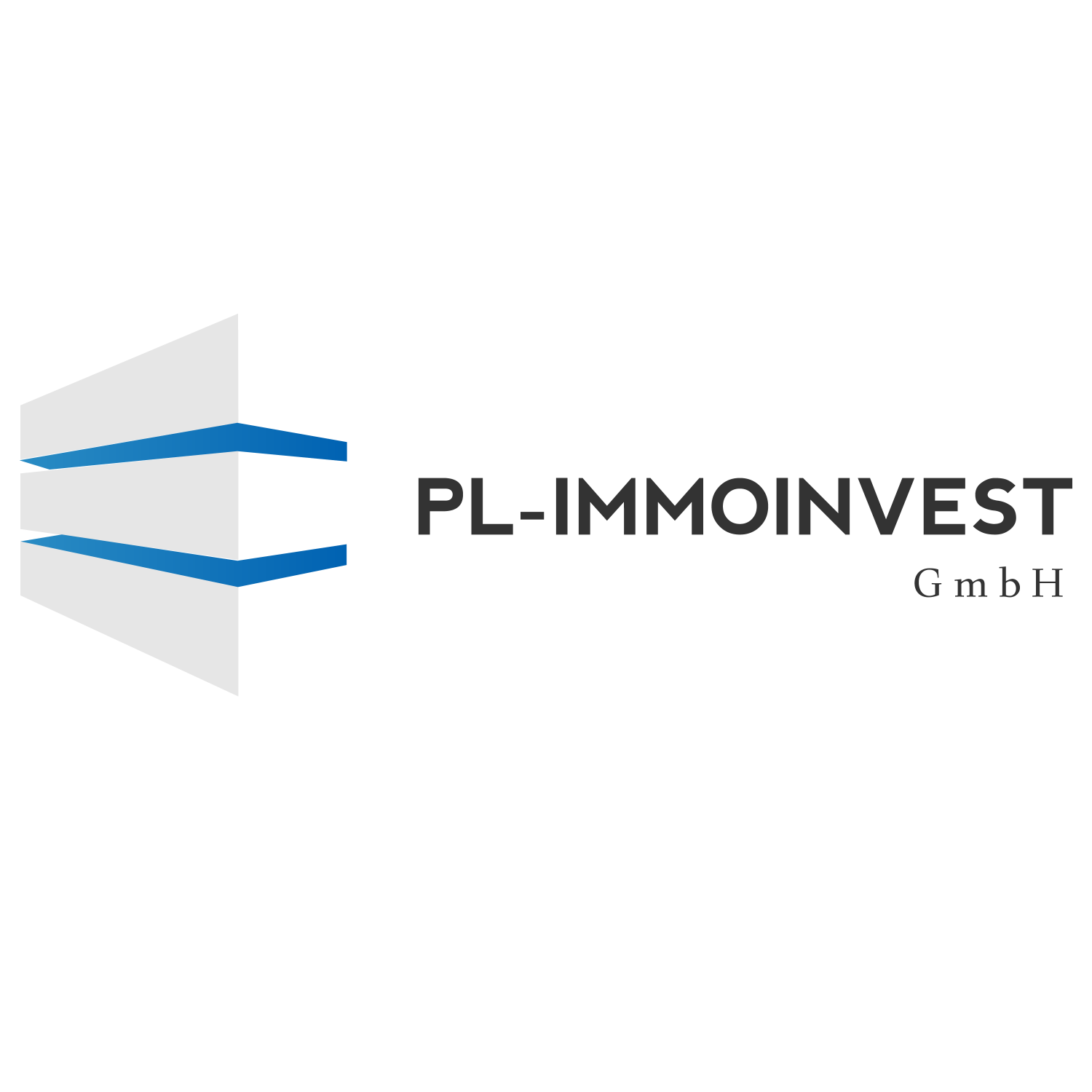 PL-ImmoInvest GmbH