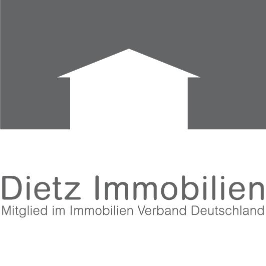 Dietz Immobilien IVD