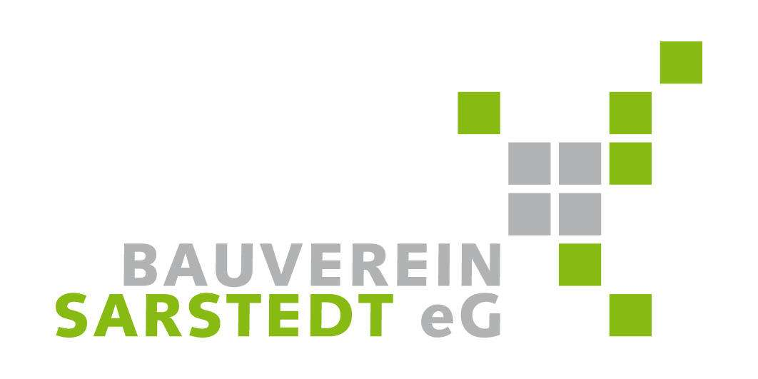 Bauverein Sarstedt eG