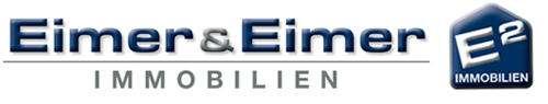 Eimer & Eimer Immobilien GbR