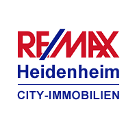 RE/MAX CITY-IMMOBILIEN