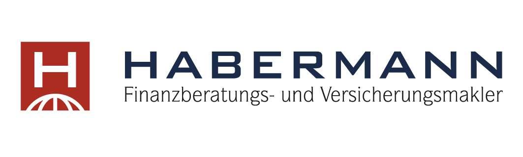 Habermann Finanzberatungs- und Versicherungsmakler