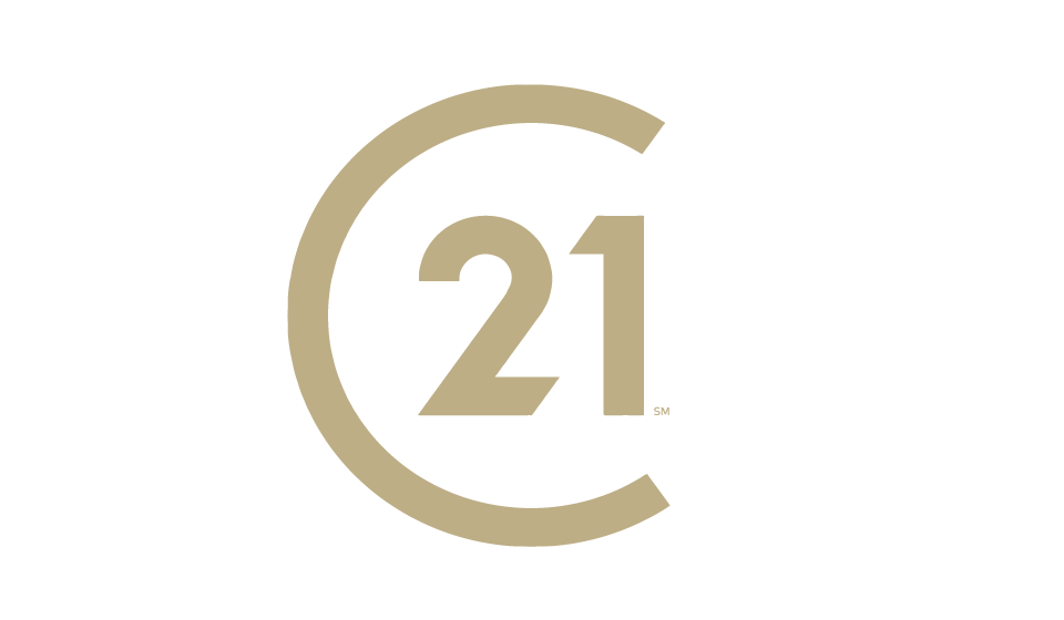 Century21 ; Hübner & Cie. Immobilien KG
