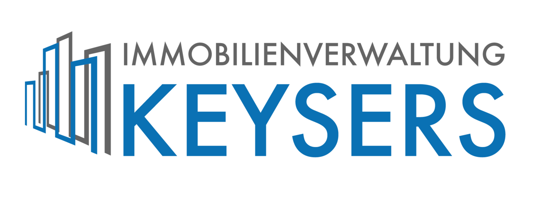 Immobilienverwaltung Keysers GmbH