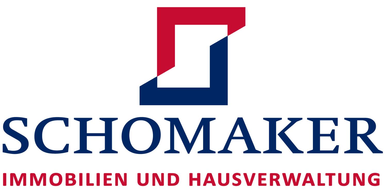 Schomaker Immobilien und Hausverwaltung