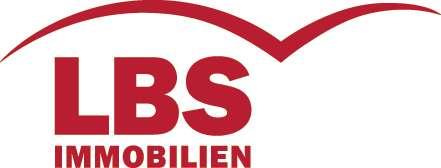 LBS Immobilien GmbH Südwest - Büro Landstuhl