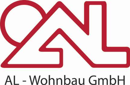 AL-Wohnbau GmbH & Co. Massivhaus KG