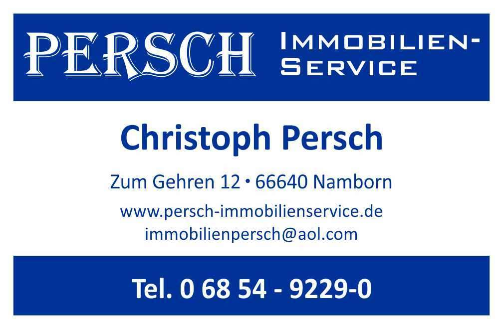 Persch Immobilien-Service