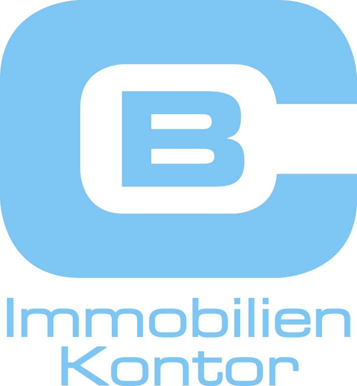 CB ImmobilienKontor
