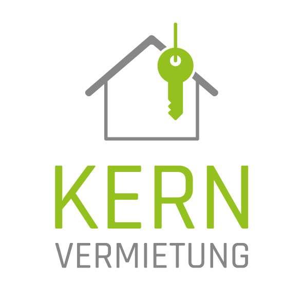 Kern Vermietung GmbH & Co. KG