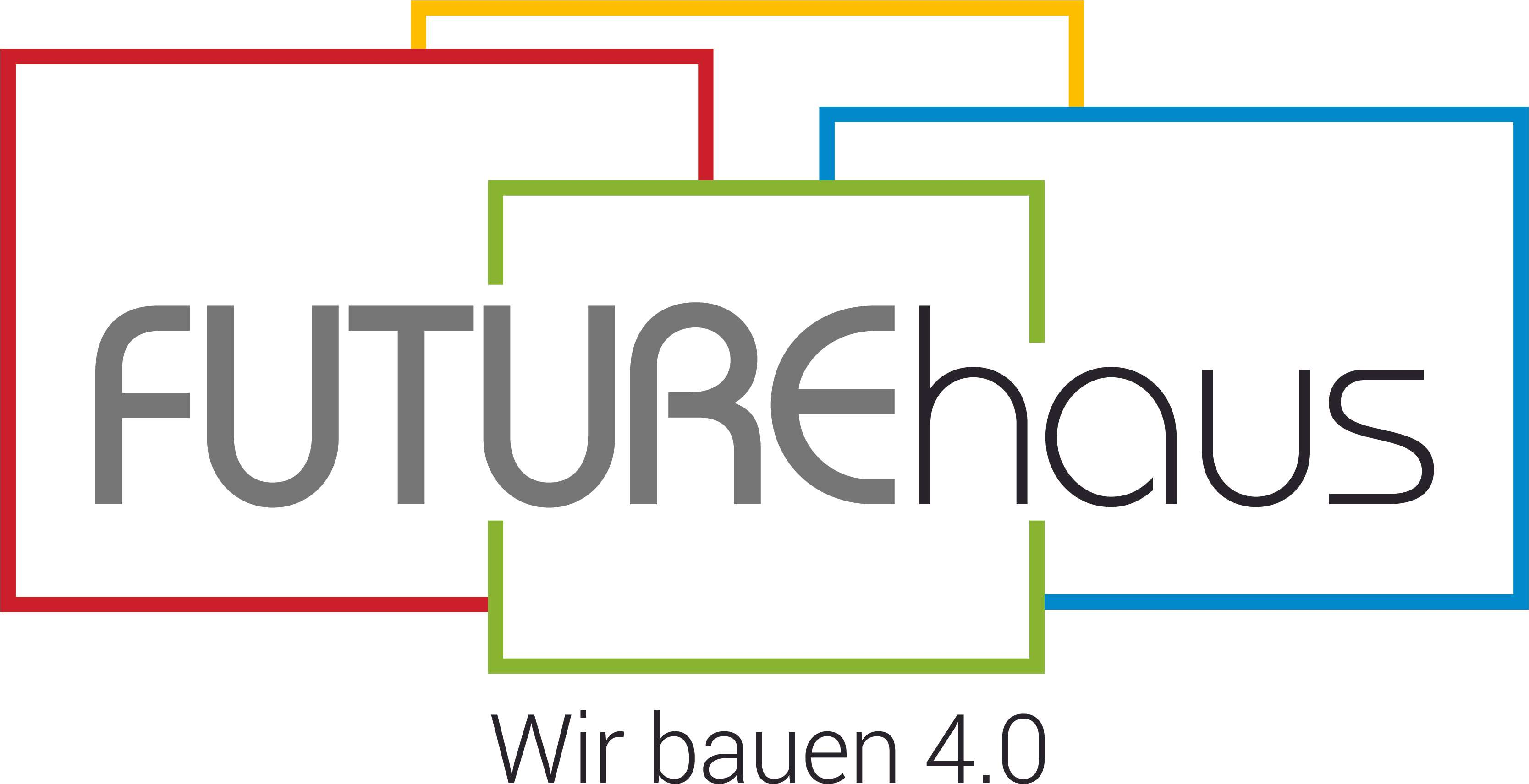 Haus 4.0 Holding GmbH & Co. KG
