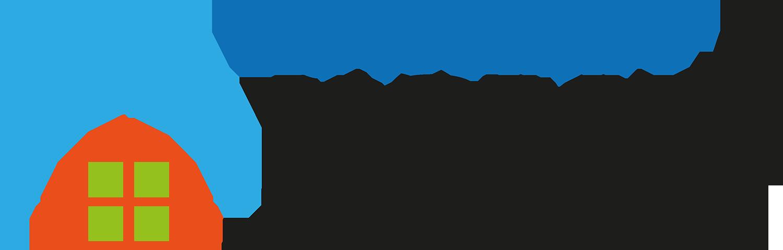 Bavaria Homes Projekt GmbH