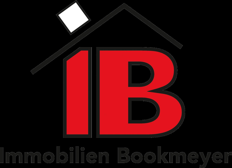Immobilien Bookmeyer Inh. Christian Bookmeyer e. K.