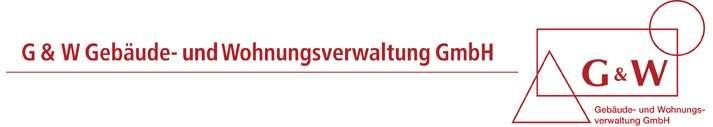 G & W Gebäude- und Wohnungsverwaltung GmbH