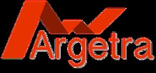 Argetra GmbH - Verlag für Wirtschaftsinformationen