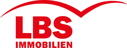 LBS Immobilien GmbH Südwest - Büro Kirchheimbolanden