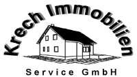 Krech Immobilien Service GmbH