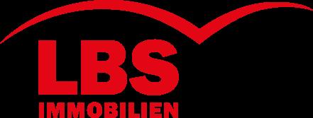 LBS Immobilien GmbH Südwest - Büro Alzey