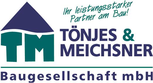 Tönjes & Meichsner Baugesellschaft mbH