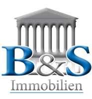 B&S Immobilien
