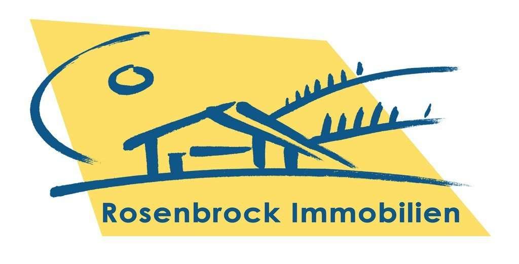 Rosenbrock Immobilien