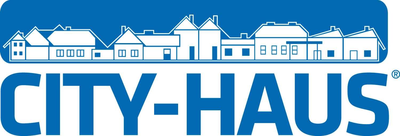 City-Haus Immobilien GmbH