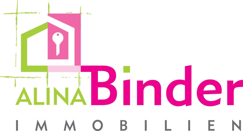 Alina Binder Immobilien