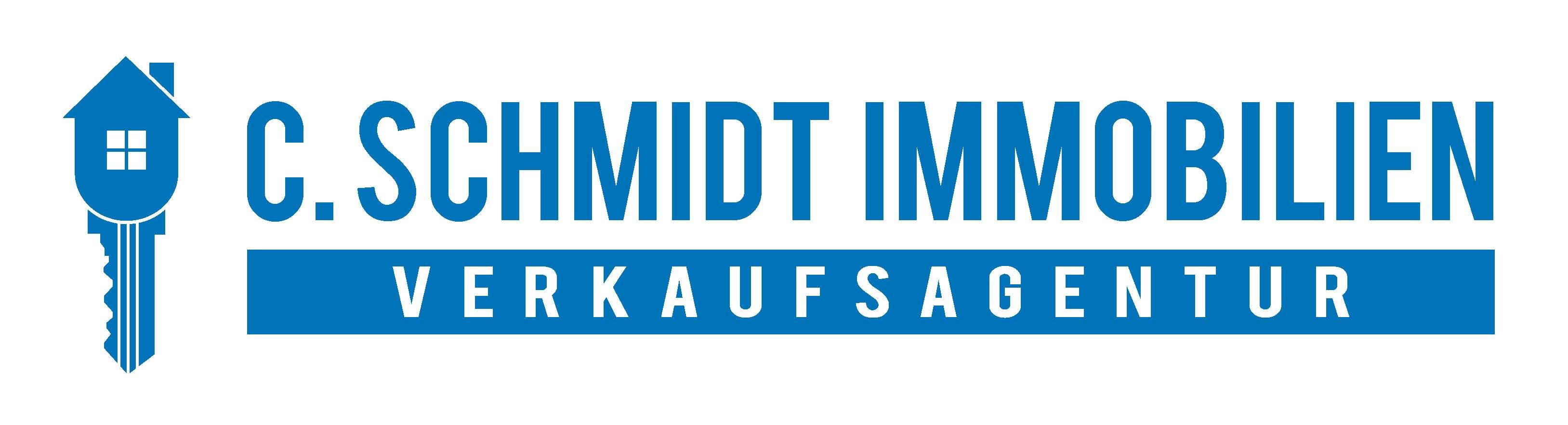 C-Schmidt Immobilien