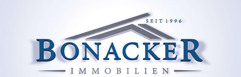 Bonacker Immobilien